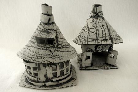 keramik-shop-deko-lichthaus-2-1