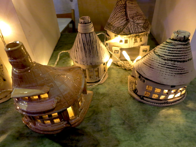 keramik-shop-deko-lichthaus-2-2