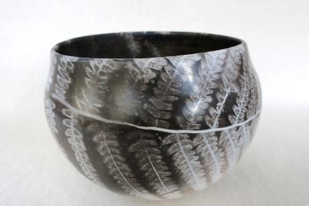 keramik-shop-rauchbrand-1-1