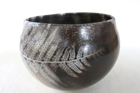 keramik-shop-rauchbrand-1-2