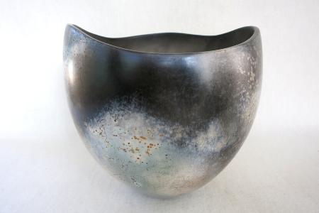 keramik-shop-rauchbrand-10-2