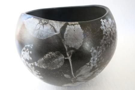 keramik-shop-rauchbrand-13-1