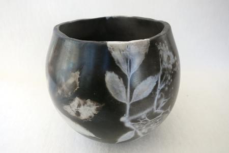 keramik-shop-rauchbrand-14-1