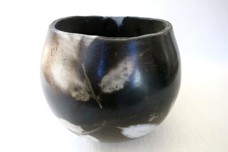 keramik-shop-rauchbrand-14-2