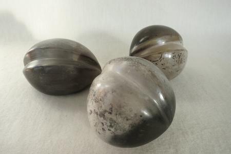 keramik-shop-rauchbrand-7-1