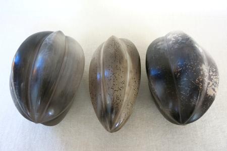 keramik-shop-rauchbrand-8-2