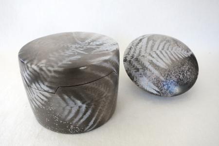 keramik-shop-rauchbrand-9-1