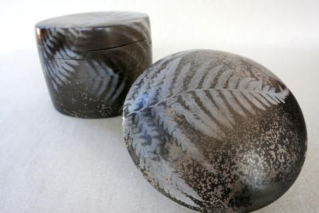 keramik-shop-rauchbrand-9-2