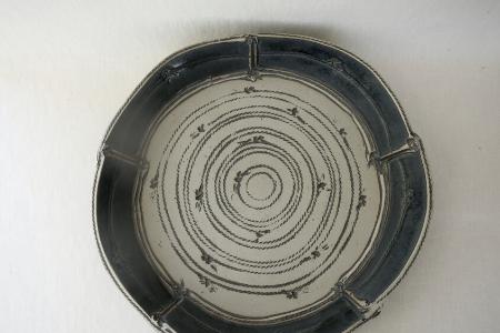 keramik-shop-teller-1-1