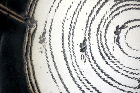 keramik-shop-teller-1-2