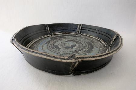 keramik-shop-teller-2-1
