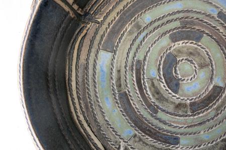 keramik-shop-teller-2-2