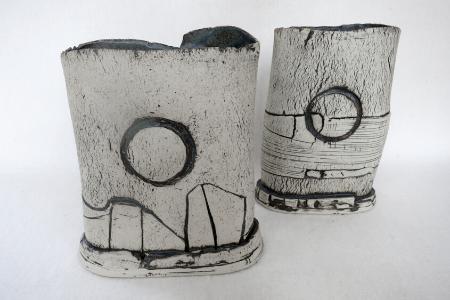 keramik-shop-vase-2-1