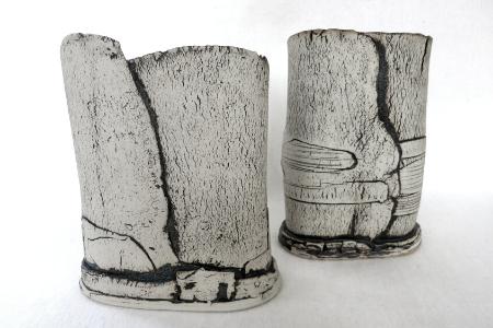 keramik-shop-vase-2-2