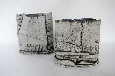 keramik-shop-vase-3-1