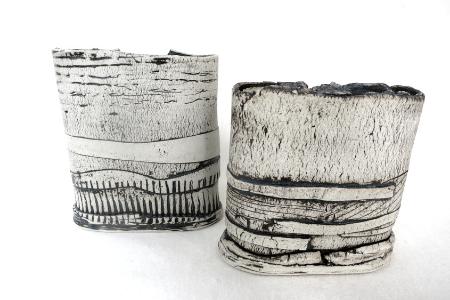keramik-shop-vase-3-2