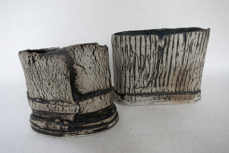 keramik-shop-vase-4-1