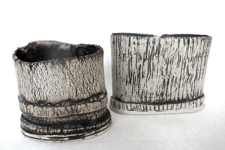 keramik-shop-vase-4-2