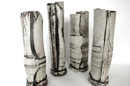 keramik-shop-vase-5-1