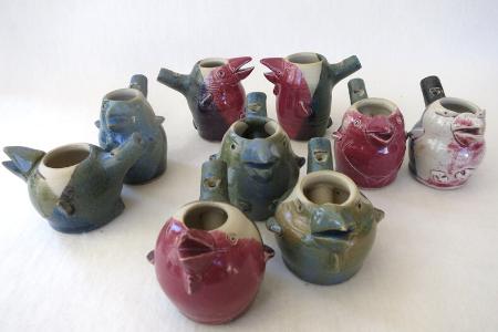 keramik-shop-vogelpfeifen-1