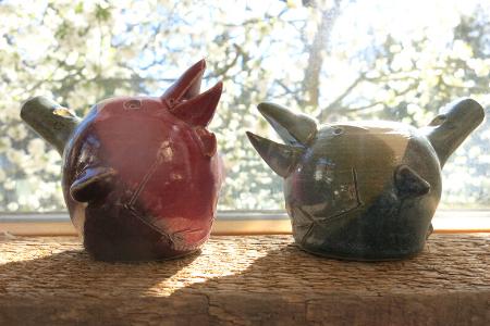 keramik-shop-vogelpfeifen-4