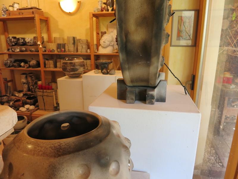 keramik-werkstatt-betont3