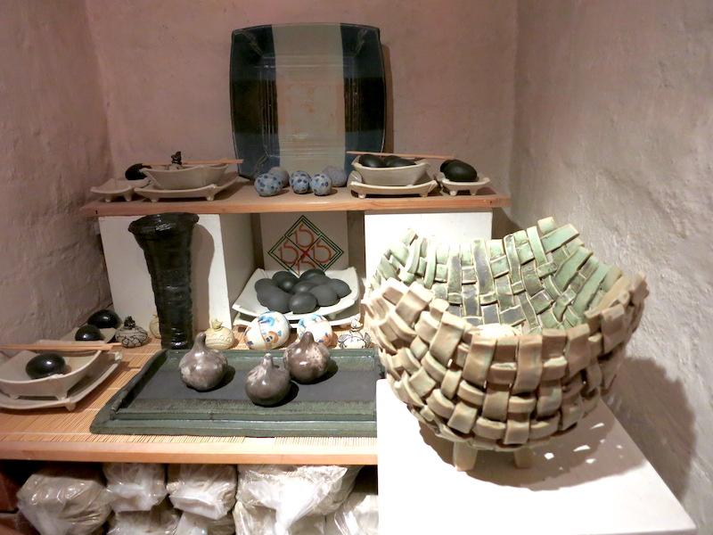 keramik-werkstatt-betont4