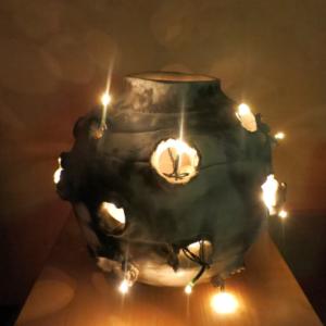 keramik-kaufen-angebot1.2